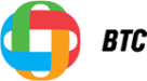 Belgian Technical Cooperation