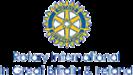 Rotary Club Britain & Ireland